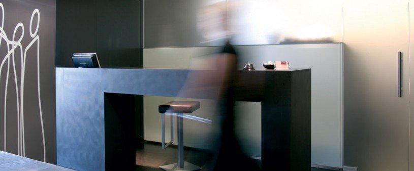 Offerte di lavoro - Gallerini Hotels